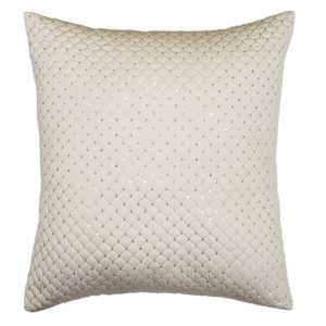 Alba Cushion Oyster