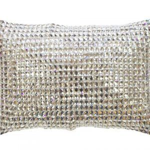 Renzo Praline Cushion