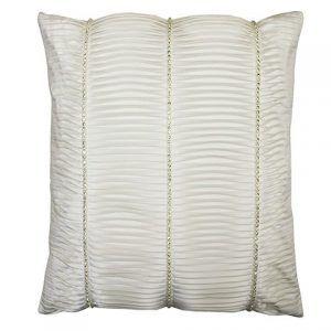 Eleanora oyster cushion